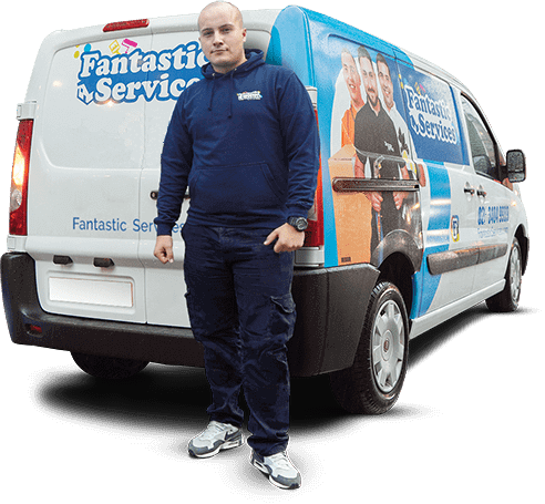 Let us Introduce You to the Fantastic Pest Controllers in Melbourne